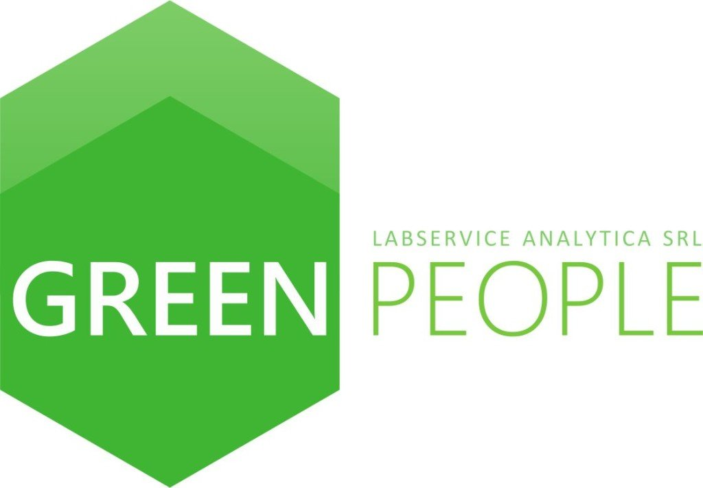 GreenPeople - labservice