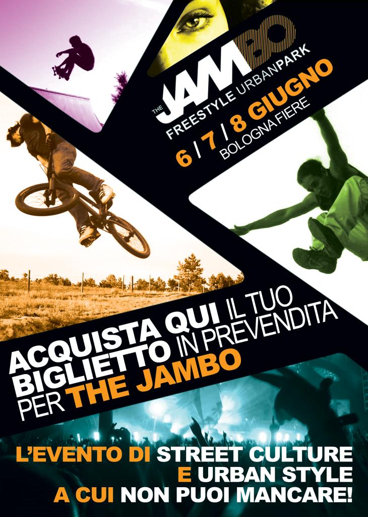 Locandina-The-JamBO-III