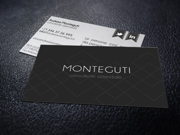 MockUp-Biglietti-da-Visita-Andrea-Monteguti