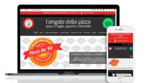 MockUp-L'Angolo-della-Pizza - L'Angolo della Pizza - sito web